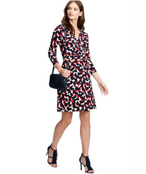 ann-taylor-abstract-wrap-dress