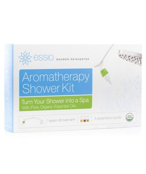 aromatherapy-shower-kit