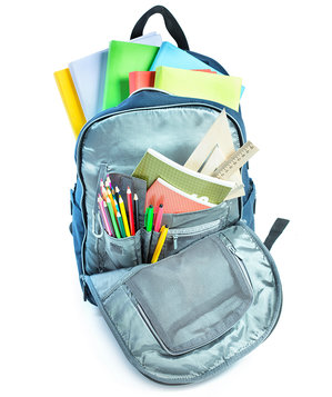 backpack-school-supplies