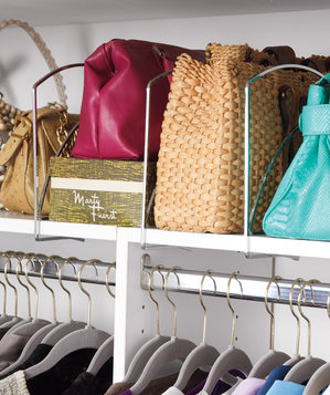 closet-top-shelf-dividers