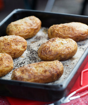 baked-potatoes-on-tray