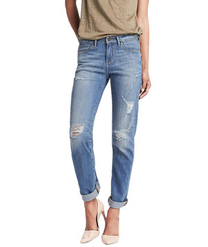banana-republic-destroyed-light-wash-slouchy-skinny-jean