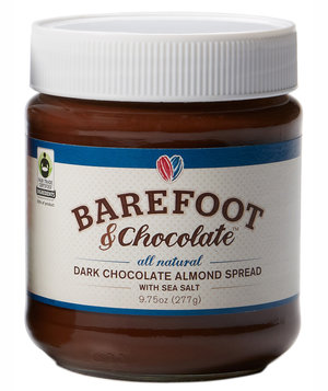 barefoot-chocolate-spreads