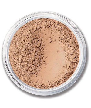 bareminerals-matte-foundation-broad-spectrum-spf-15