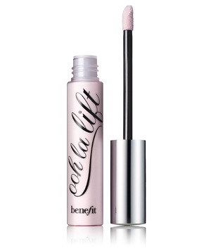 benefit-ooh-la-lift-instant-under-eye-brightening-boost