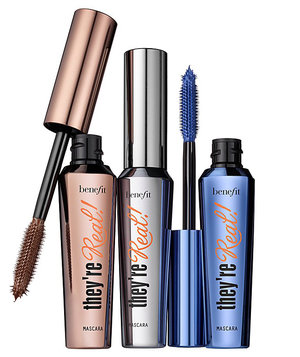 benefit-cosmetics-lengthening-volumizing-mascara