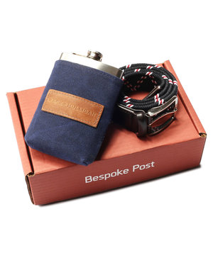 bespoke-awesome-box