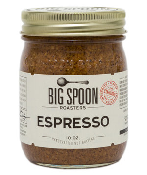 big-spoon-roasters-espresso-nut-butter