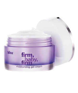 bliss-firm-gel-cream