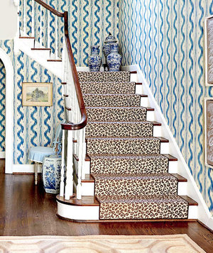 blue-and-white-foyer