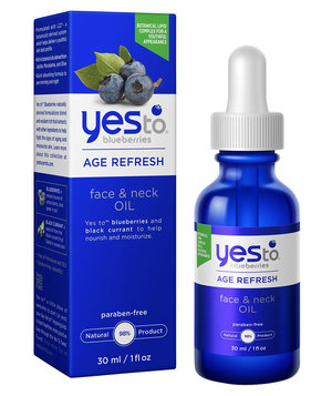 yes-to-blueberries-face-neck-oil
