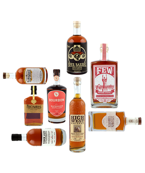 bourbon-subscription