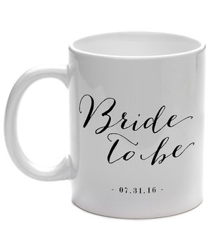 personalized-bride-mug