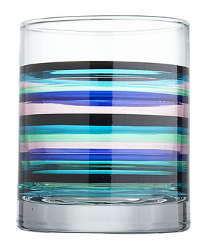 brite-cool-double-old-fashioned-glass