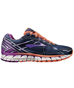brooks-adrenaline-gts-15