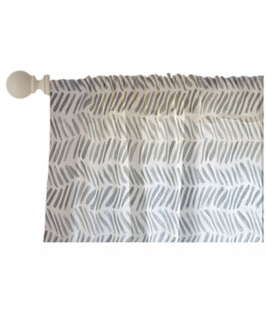 brushed-chevron-curtain