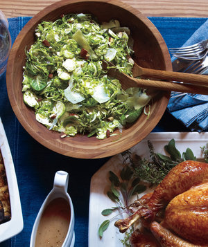 brussels-sprouts-manchego-almonds