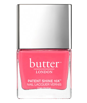 butter-london-patent-shine-10x