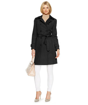 calvin-klein-double-breasted-belted-trench-coat