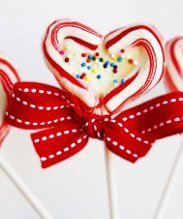 5-sweet-treats-for-your-valentine