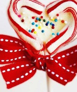 candy-cane-hearts-lollipops