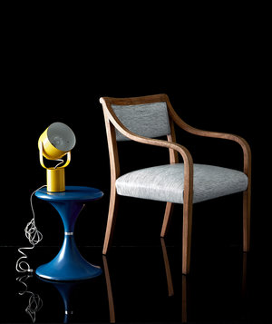 chair-lamp-black