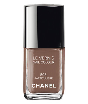 chanel-le-vernis-nail-colour