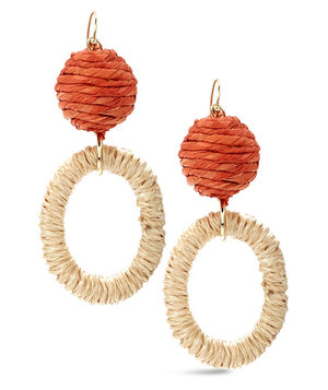 celina-drop-earrings
