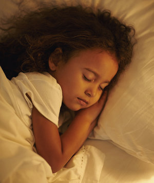touched sleep and childlike things Child sexual abuse: ten ways to protect your kids now is the time to talk about things that parents can do to reduce i've always been a little childlike yet.