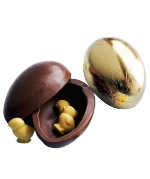 chocolate-surprise-egg