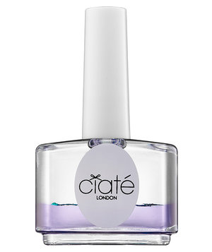 ciate-london-marula-cuticle-oil