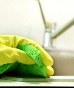 five-products-to-simplify-cleaning