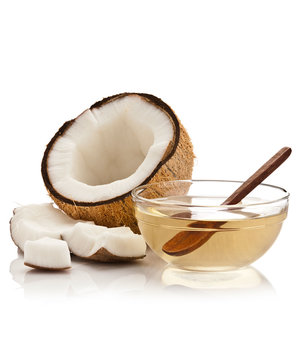 coconut-oil-bowl