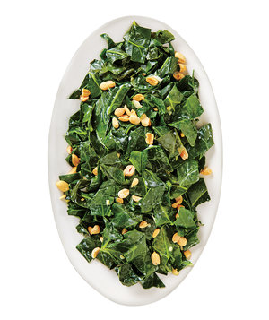 collards-coconut-milk-peanuts