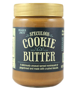 trader-joes-speculoos-cookie-butter