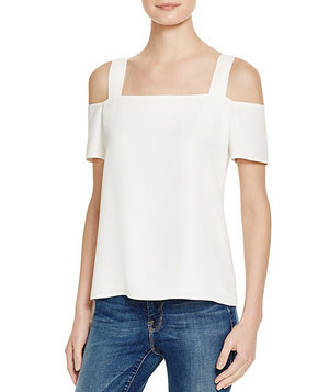 cooper-ella-off-shoulder-top