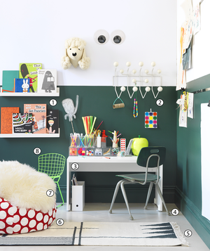 crafty-corner-little-kids