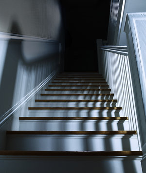 shadowy-stairs