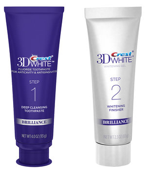 crest-3d-white-brilliance-toothpaste-system