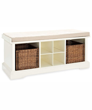 crosley-brennan-entryway-storage-bench