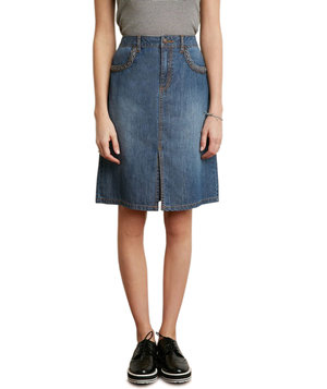 forever-21-denim-pencil-skirt