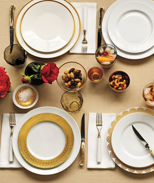 tabletop-dinner-party