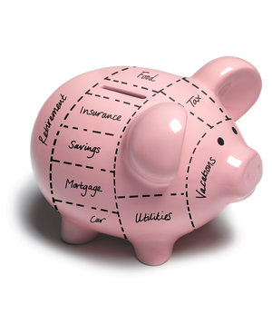 piggy-bank-expenses