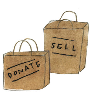 donate-sell-bags-purge