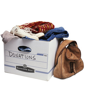 donation-box-full-clothes-purse