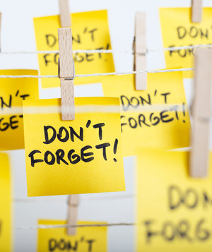 dont-forget-post-its