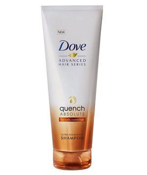 dove-quench-absolute-shampoo