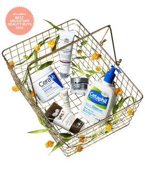 drugstore-products-dry-sensitive-skin
