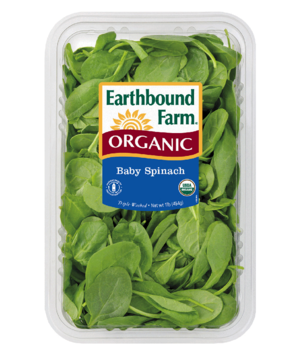earthbound-farm-organic-baby-spinach