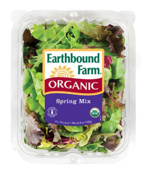 earthbound-farm-organic-spring-mix